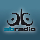 Abradio Country