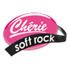 Chérie Soft Rock