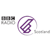 BBC Radio Scotland 93.5