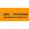 Radio Universidad 96.7