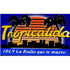 Radio Tropicalida 104.9