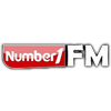 Number One FM 101.5