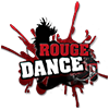 Rouge Dance