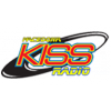 Kiss Radio - Skopje