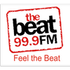 The Beat 99.9