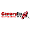 Canary FM 96.3
