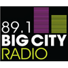 Big City Radio 89.1