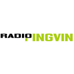 Internet Radio PINGVIN
