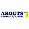 AROUTS 7 105.2
