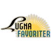 Lugna Favoriter 104.7