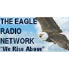 The Eagle Radio Network