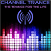 Channel Trance.com