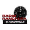 Radio Ranchera 95.7