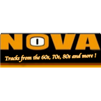 Nova Tracks From The 60's ,70's,80's And More!