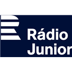 CRo Radio Junior