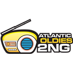 Atlantic Oldies 2NG