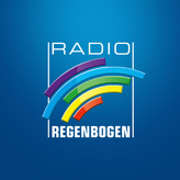 Regenbogen Top40