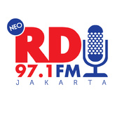 RDI / Dangdut Indonesia 97.1 FM