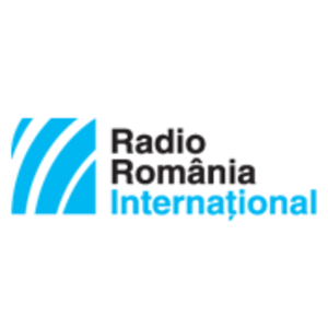 Romania International 1