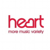 Heart Wiltshire 97.2 FM