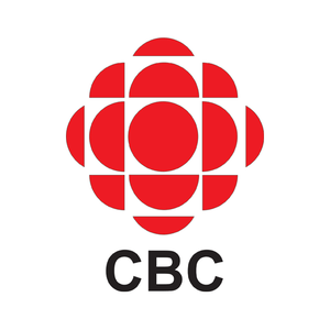 CBC Radio One (Inuvik) 860 AM