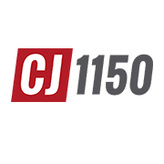 CJ 1150 (Estevan) 1150 AM