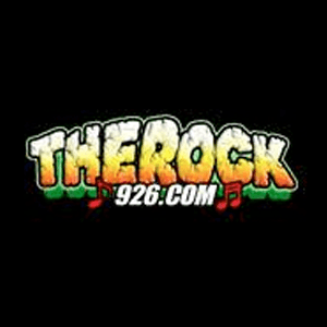 The Rock 926 92.6 FM