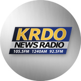 KRDO NewsRadio 1240 AM