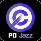 Crazy Jazz / Swing - Public Domain Jazz