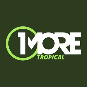 1MORE Tropical