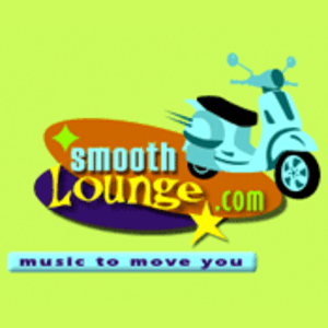 SmoothLounge