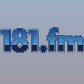 181.fm - Great Oldies