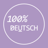 100% Deutsch - SchlagerPlanet