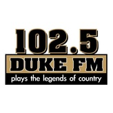 KDWZ The Duke 102.5 FM