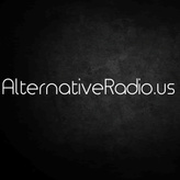AlternativeRadio.us