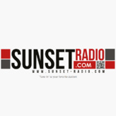 Sunset Radio - Hands Up