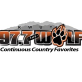 KWUT The Wolf (Elsinore) 97.7 FM