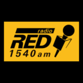 Red 1540 AM