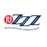 3ZZZ Ethnic Community Radio 92.3 FM