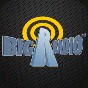 Big R Radio - Gospel Channel