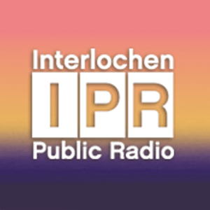 WIAA - Classical IPR (Interlochen) 88.7 FM