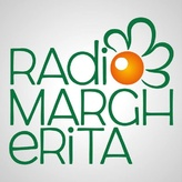Margherita Network 89.5 FM