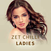 ZET Chilli Ladies