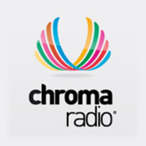 ChromaRadio Lounge Cafe