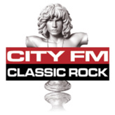 City FM - Classic Rock