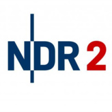 NDR 2 Easy Sounds