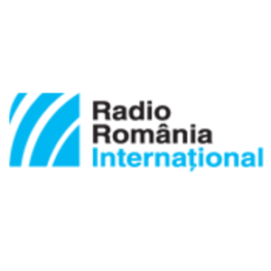 Romania International 3
