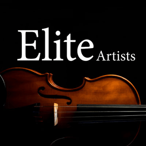 CALM RADIO - Elite Artists