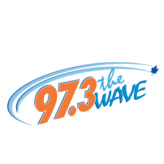 The Wave 97.3 FM