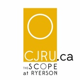 CJRU The Scope 1280 AM